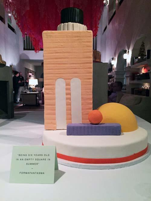pasteles miami 1