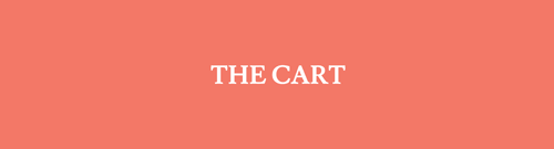 the cart 5