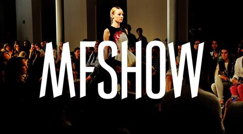 TRESEmmé MFShow