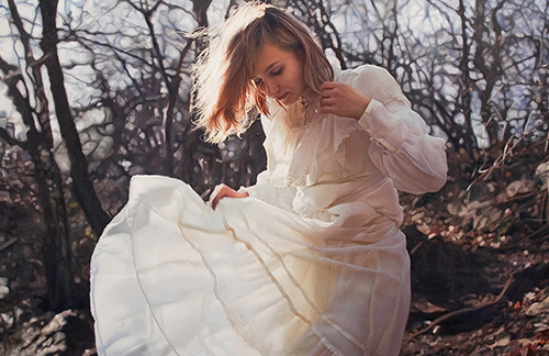 yigal ozeri3