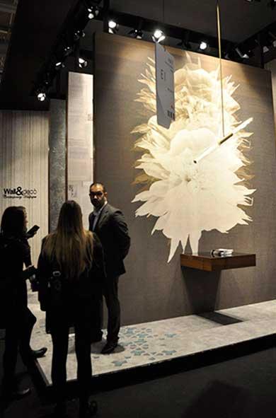 Maison Objet París, 23-27 de enero 2015