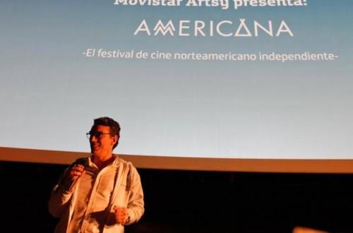 americana film fest
