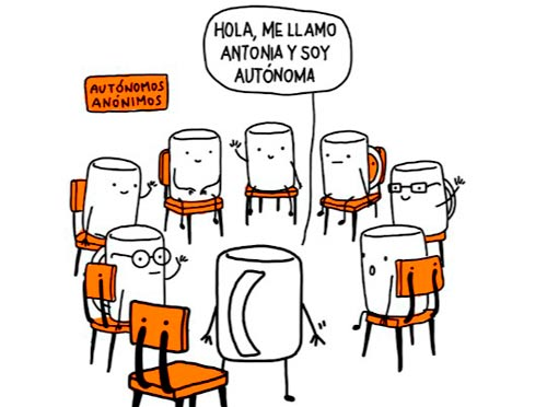 autonomos-la-guia-definitiva-3