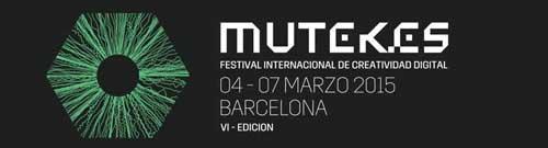 mutek-1