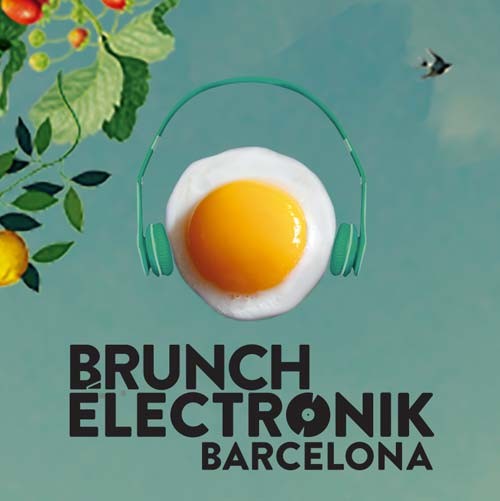 runch-electronik-2