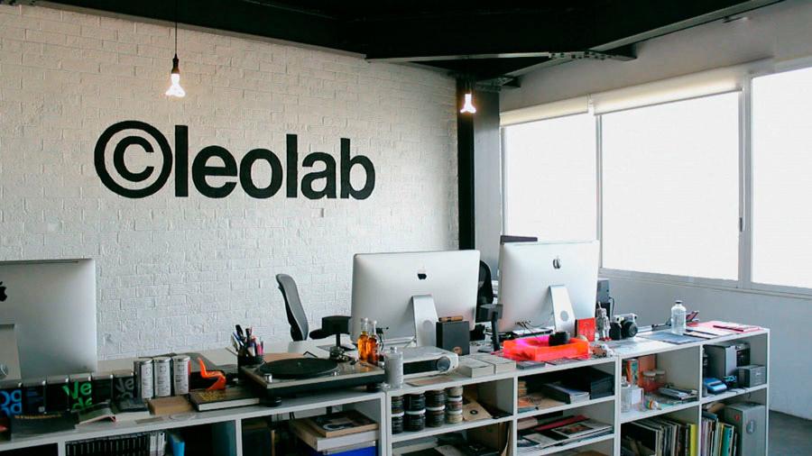 Leolab-2