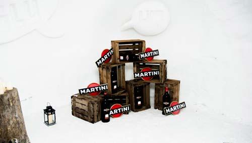 MARTINI PLATESELECTOR