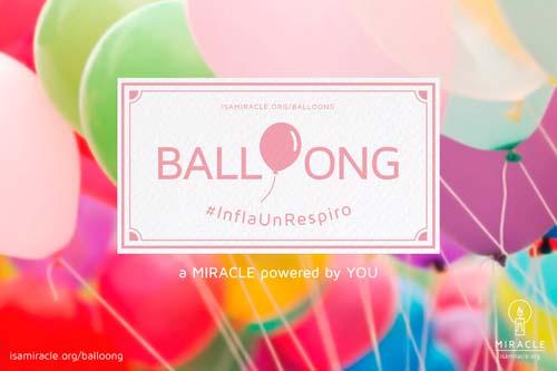 balloong_globos
