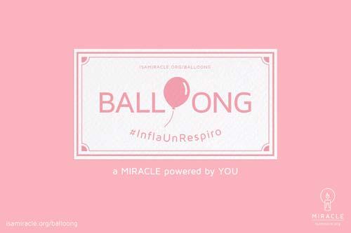 balloong_rosa