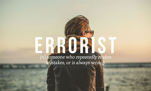 new-modern-funny-random-words-portmanteaus-13