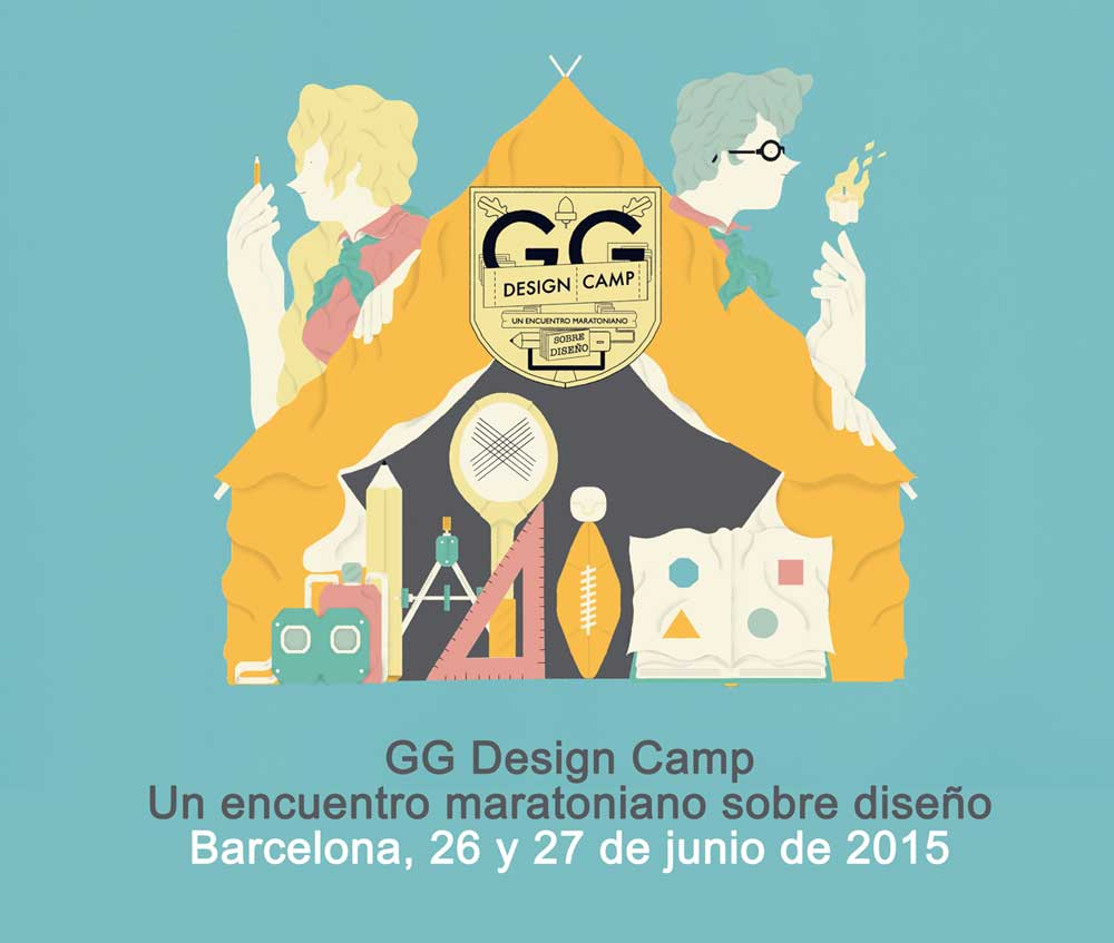 00-GG_Design_Camp
