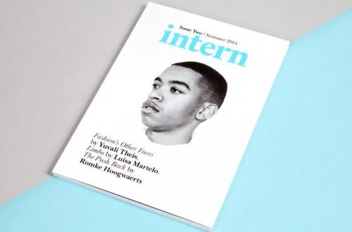 intern-magazine