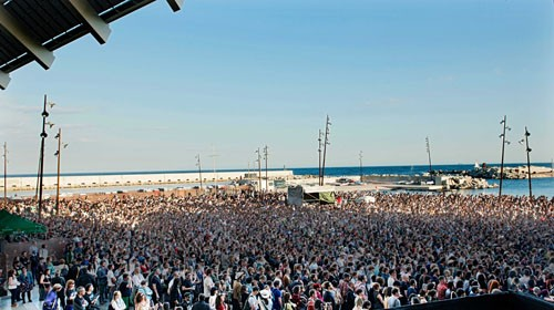 primavera-sound-tendneciastv