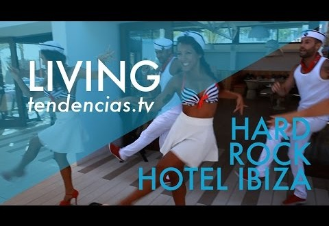 Hoteles favoritos del 2014