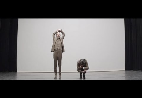 Thom Yorke le vuelve a dar al baile