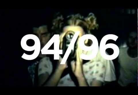 Nitsa 94/96