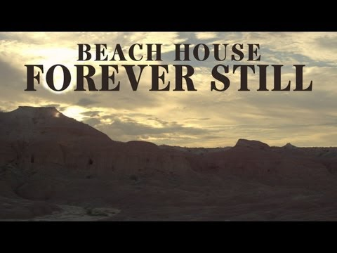 Forever Still!