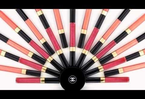 Revolución Chanel