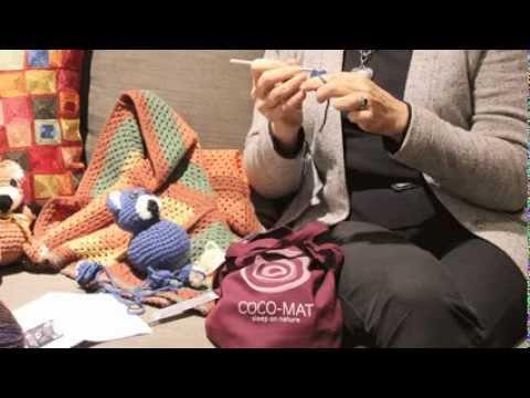 Las bolsas Cocomat