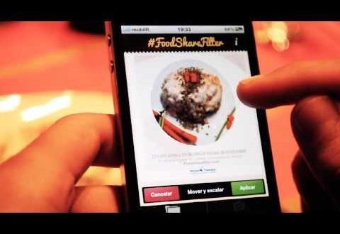 FoodShareFilter