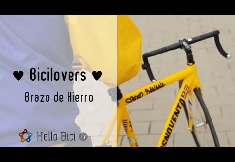 Hello Bici y su canal de Youtube