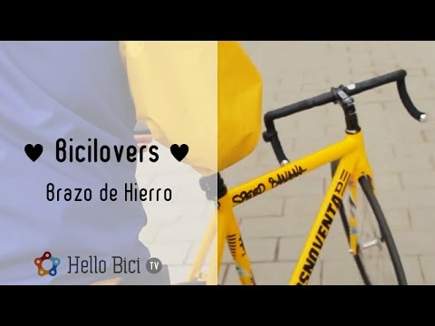 Santafixie y su canal de Youtube