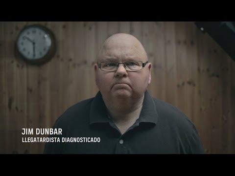 Atrapalo, el #llegatardismo y #laporradunbar