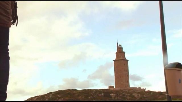 Teaser A Coruña