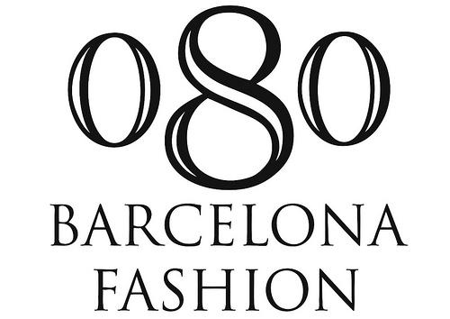 ¿Qué desfile quieres ver de 080 Barcelona Fashion?