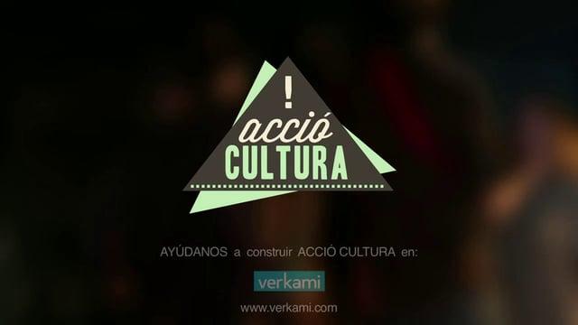 Acció Cultura