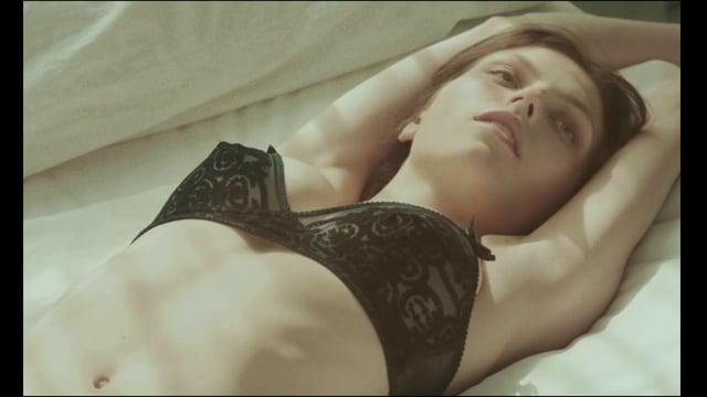 Stella McCartney Lingerie SS13