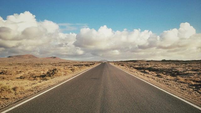 Proyecto Islas Canarias