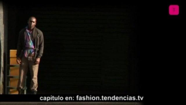 A play of (miss)understandings, nuestro 100 de fashion