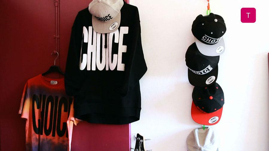 CHOICE-HQ (2)