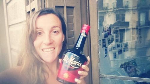 Tia Maria Loves Ibiza, el planazo de los viernes