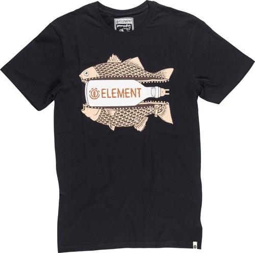 ElementxJeremyFish 4