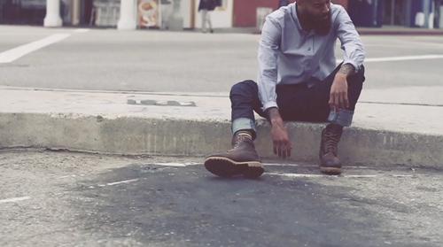 Stance es skate, surf y California dreaming