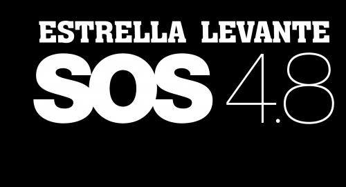 SOStenible 4.8