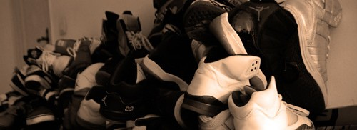 Sneakers Expo