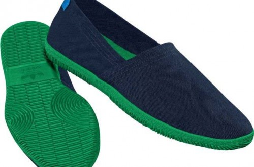 Adidas A.039