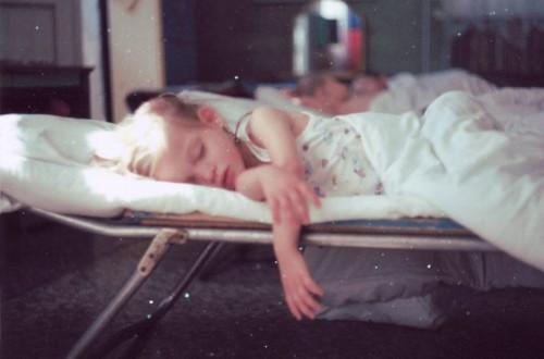 sleeping_child_by_npenguin