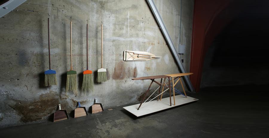 La artesana contemporánea: Hannah Beatrice Quinn
