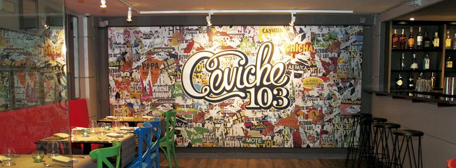 ceviche-103-tendenciastv