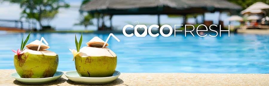cocofresh-02