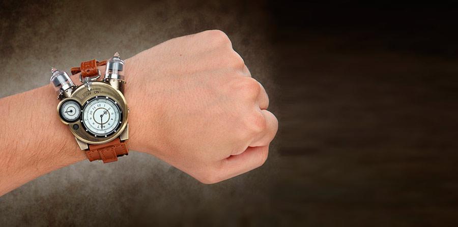 imnl_tesla_watch_wrist