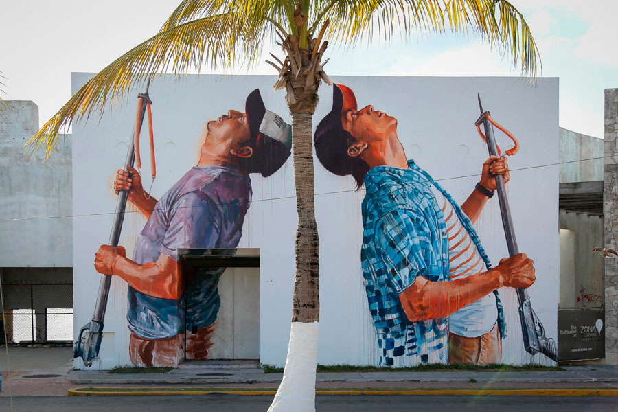 seawalls4-Fintan-Magee_Photo-by-Tre-Packard