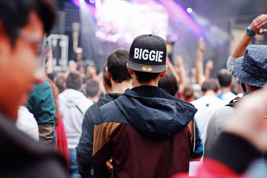 Hipnotik Festival 2015