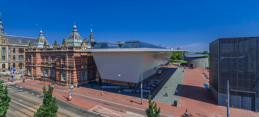 JAU_Stedelijk-Museum-Amsterdam-by-Benthem-Crouwel-Architects-stage