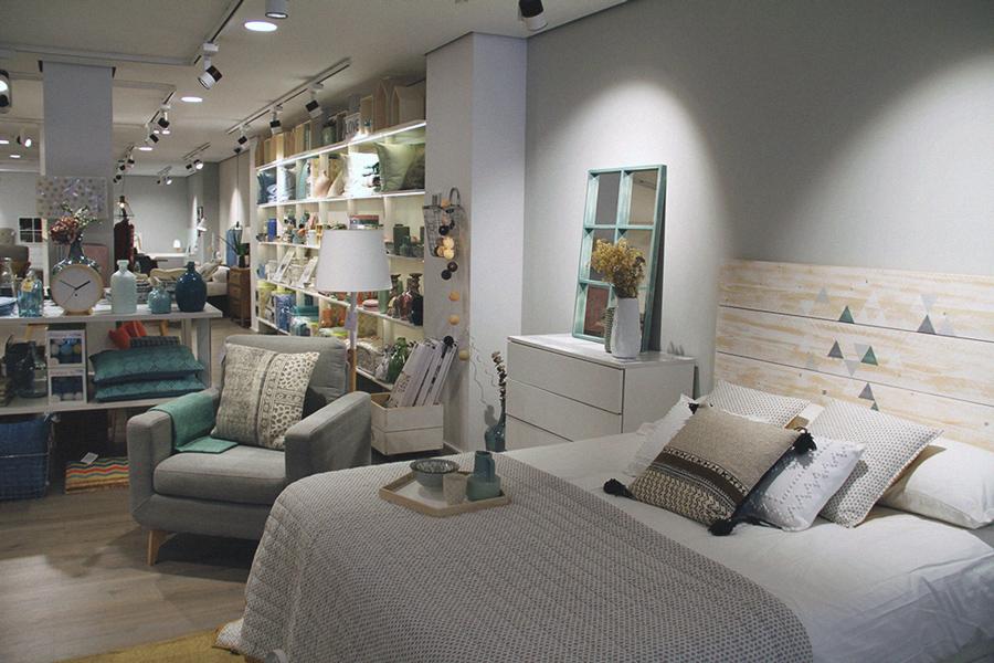 Tiendas de muebles en oiartzun cheap estantera blanca - Muebles en oiartzun ...