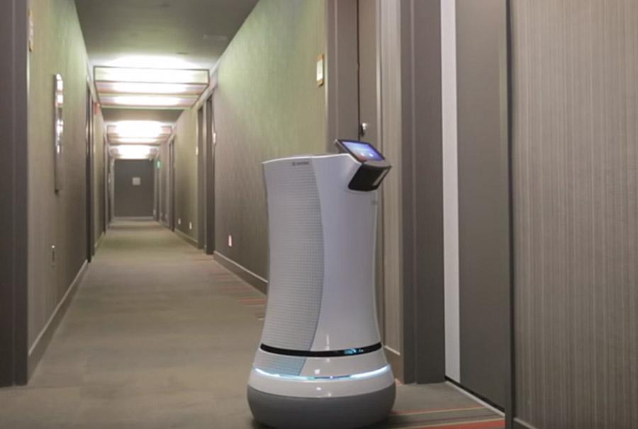 Robot-Hoteles-Tendencias-Tv